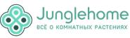 Junglehome